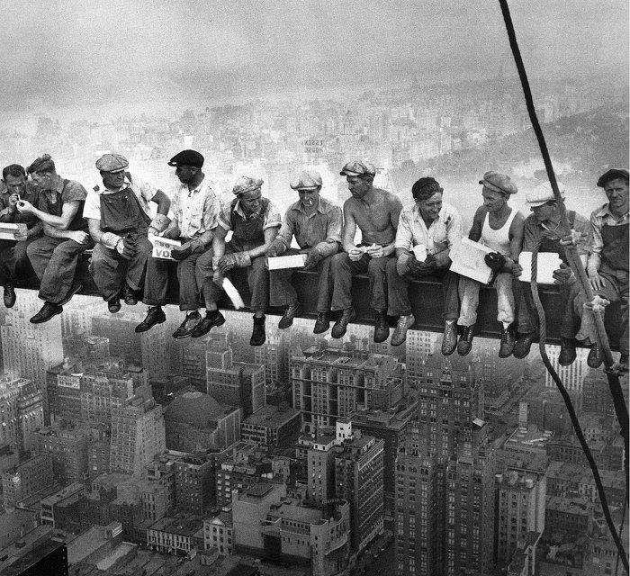 nytconstructionworkers.jpg