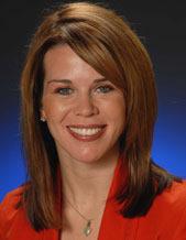Megan Pringle